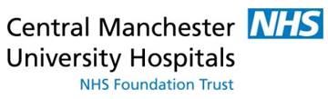 cm-manchester-nhs
